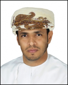 Ahmed Khalifa Al Hajri - Sr. Manager EPC Operations